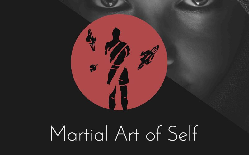 Body-Respect and Body-Care and Self-Care in Martial Arts. Martial Art of Self Martial Arts Podcast Episode 14