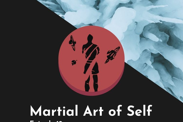 Why it is so difficult to change. Martial Art of Self Martial Arts Podcast Episode 19